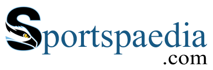 SportsPaedia - Home for Sports News & Tech info
