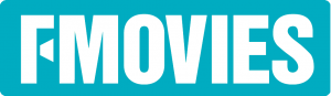 FMovies Free Online Movie Streaming Sites