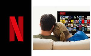 How To Watch Netflix Without Data - Download and Watch Movies & TV Series Offline
