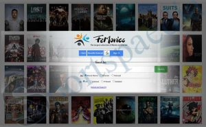 How to Download Movies on FzMovies.net