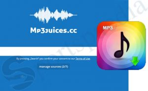 Mp3 Juice Download - Mp3juices Free Mp3 Music | Mp3Juices.cc