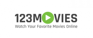 Solarmovie Like Site 123Movies