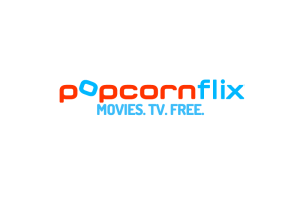 Solarmovie Like Site Popcornflix