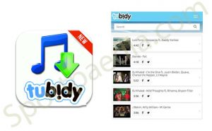 Tubidy Download - Download Free Mobile Mp3 Music, Audio & Mp4 Video