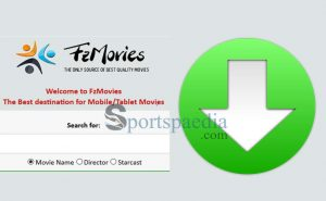 Fz Movies Download - Fzmovies.net Bollywood | Latest Updated Movies