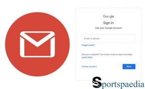 Gmail Sign In - Gmail Sign In Add Account | Sign into Gmail Account