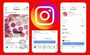 Instagram Checkout - How to Check Out an Item on Instagram Shop