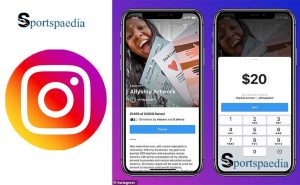 Instagram Introduce New Fundraiser for Personal Causes