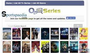 O2tv Movies – Download Latest Movies on O2tvseries.com
