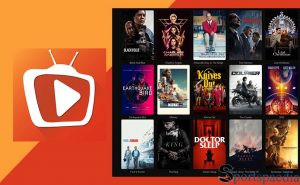 TeaTV - Download Movies and TV Shows on TeaTV App | TeaTV APK Download
