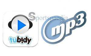 Tubidy Mp3 - Tubidy Mp3 Music Download | Tubidy Mobi Mp3
