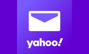Yahoo Mail Register - Create New Yahoo Email Account
