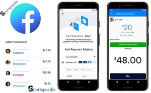 Facebook Pay - How Facebook Payments Works | Setup Facebook Pay Account